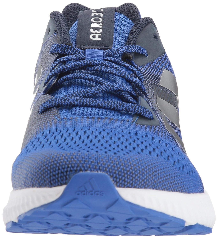 adidas Men s Aerobounce ST m Running Shoe