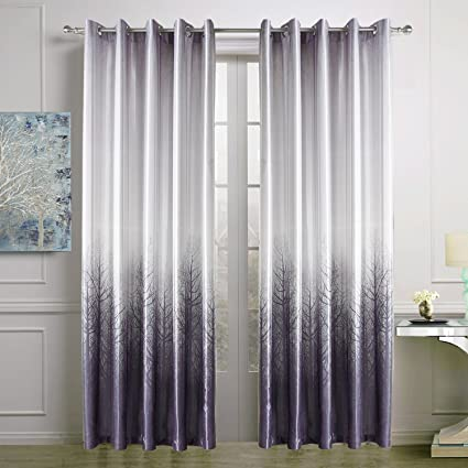 Curtains Drapes 1 Panle All Size