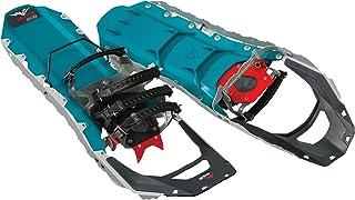 MSR Revo Ascent Women Racchette da neve modello 2018 Cascade Designs