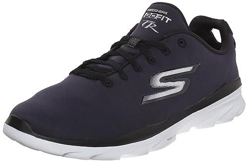 Goga Fitness Fit Stellar Tr Sneaker Go Skechers Mat Women's Trainers IgYfyb76v
