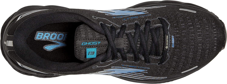 Brooks Ghost 13 GTX Scarpe da Corsa Uomo