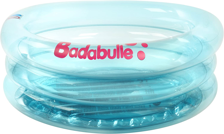 Badabulle B019602 - Bañera hinchable