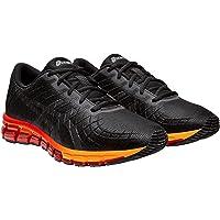 ASICS Gel-Quantum 180 4 Men's Running Shoe
