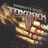 Aggressive Kunst (Vinyl)