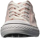 Converse Girls' Chuck Taylor All Star Madison Low