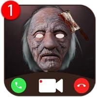 fake call form grandpa - Prank