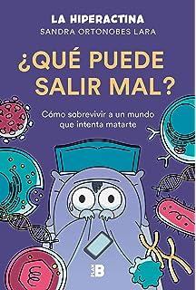 Guía de supervivencia de Científico en España Punto de mira: Amazon.es: CIENTIFICO EN ESPAÑA, CIENTIFICO EN ESPAÑA: Libros