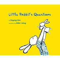 Little Rabbit's Questions