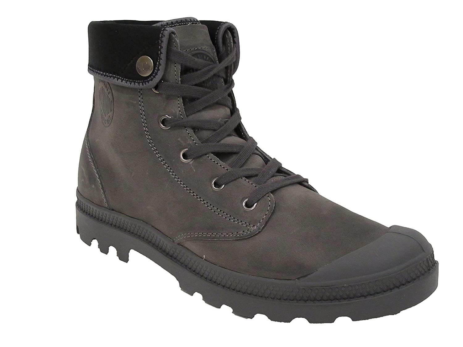 Palladium Men's Hi Sock Neo H Boot