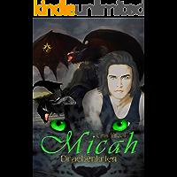 Drachenkrieg (Micah 15)