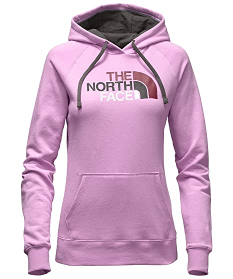 056e221c7 The North Face Women's Fave Pullover Hoodie