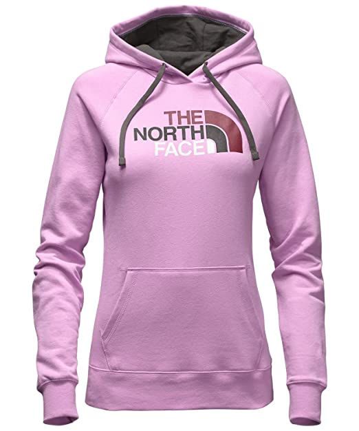 225894fcd The North Face Women's Fave Pullover Hoodie