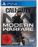 """Activision Blizzard Deutschland Videospel """"Call of Duty: Modern Warfare"""""""