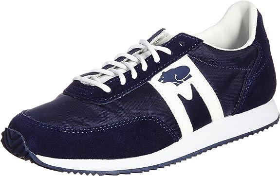 Zapatilla Karhu ALBATROSS Unisex: Amazon.es: Zapatos y complementos