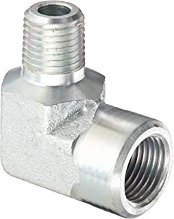 KELJAY 40 pcs 0.16//0.24//0.31//0.39 in OD Quick Plug Connector Straight Through Pneumatic Connector Air Line Fittings