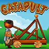 Catapult Lite