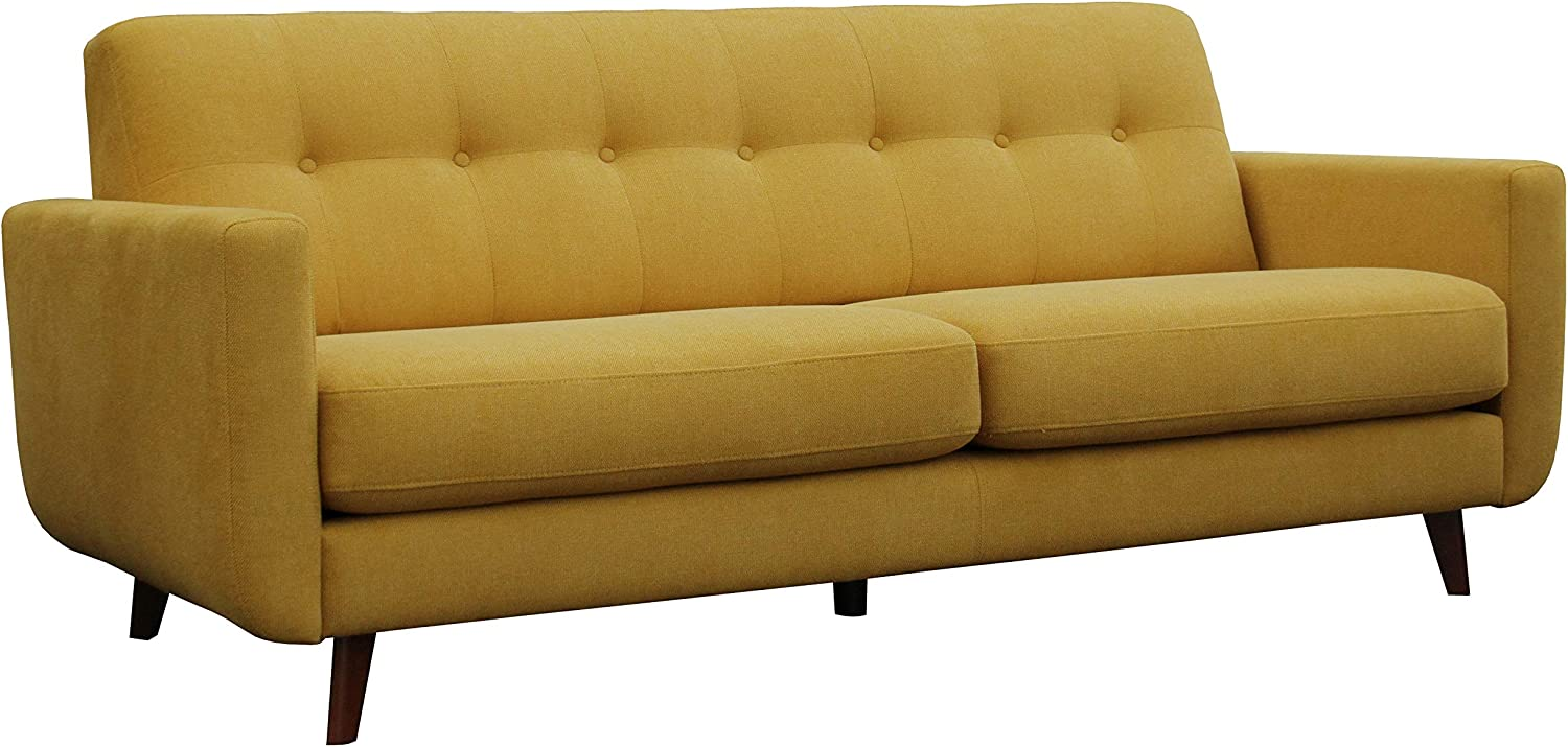 81 XrSdoeEL. AC SL1500 - What Is The Best Sofa For Back Pain Sufferers - ChairPicks