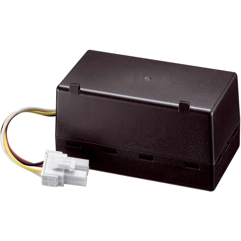 Samsung RBT-30 Ión de litio 2000mAh 14.4V - Batería/Pila (2000 mAh ...