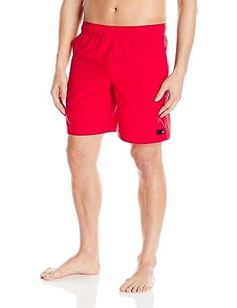 5489ae44a2 Oakley Men's Ace Volley 18 Boardshort | Amazon.com