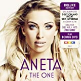 The One (Deluxe Edition)