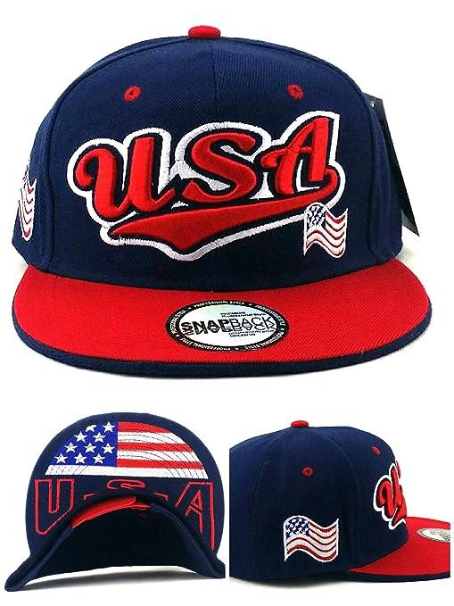 Estados Unidos de América Nueva toppro bandera de Estados Unidos ...