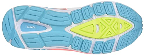 Puma Femme Outdoor Speed 600 Ignite Chaussures Multisport Amazon 2 rFrqwSp