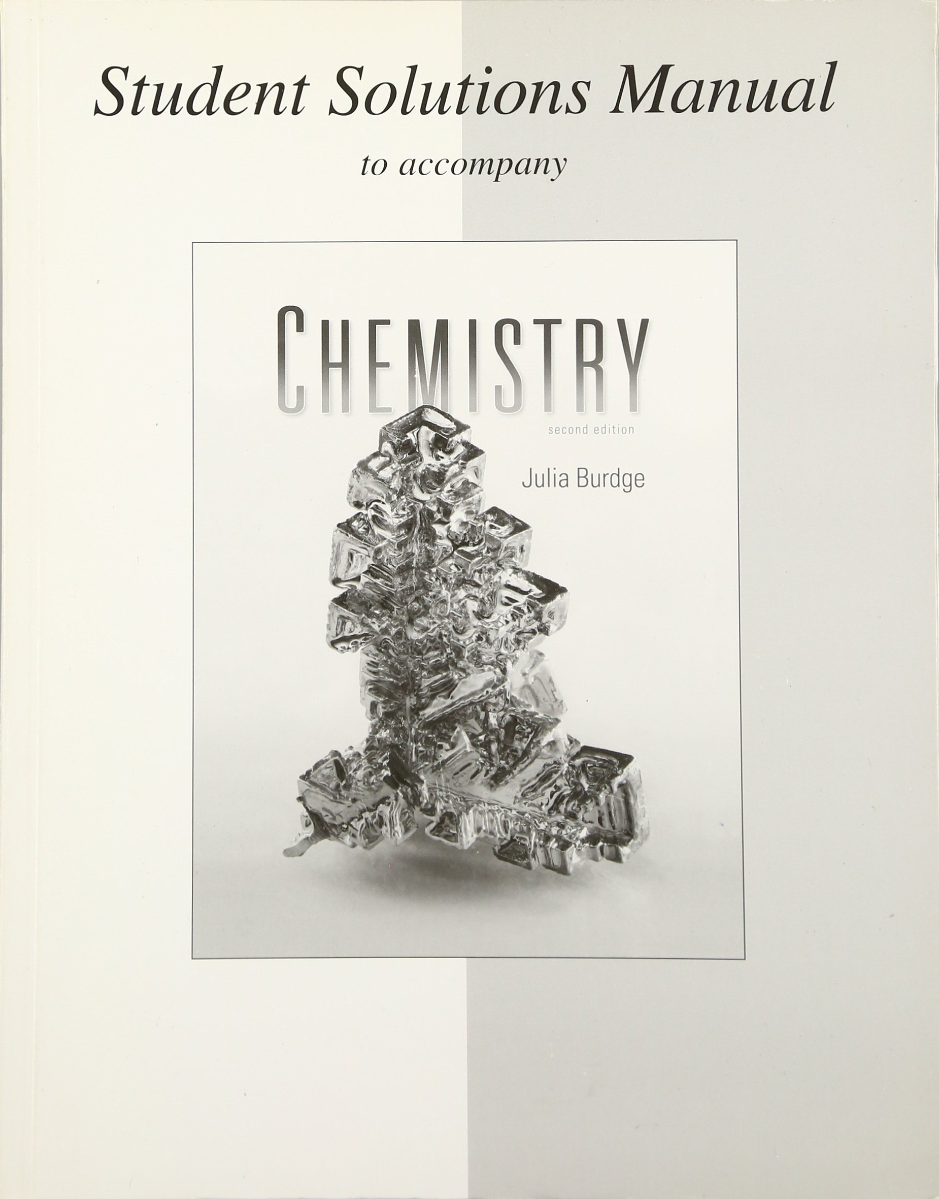 Buy Chemistry Book Online at Low Prices in India | Chemistry Reviews &  Ratings - Amazon.in