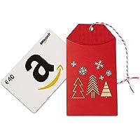 Carte cadeau ijcci.info.fr dans une petite enveloppe - Livraison gratuite en 1 jour ouvré