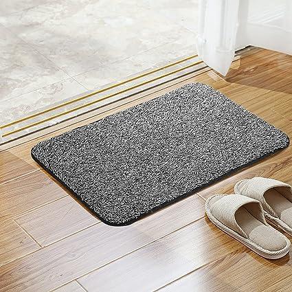 zerbino ingresso tappeti camera da letto zerbini per ingresso ...