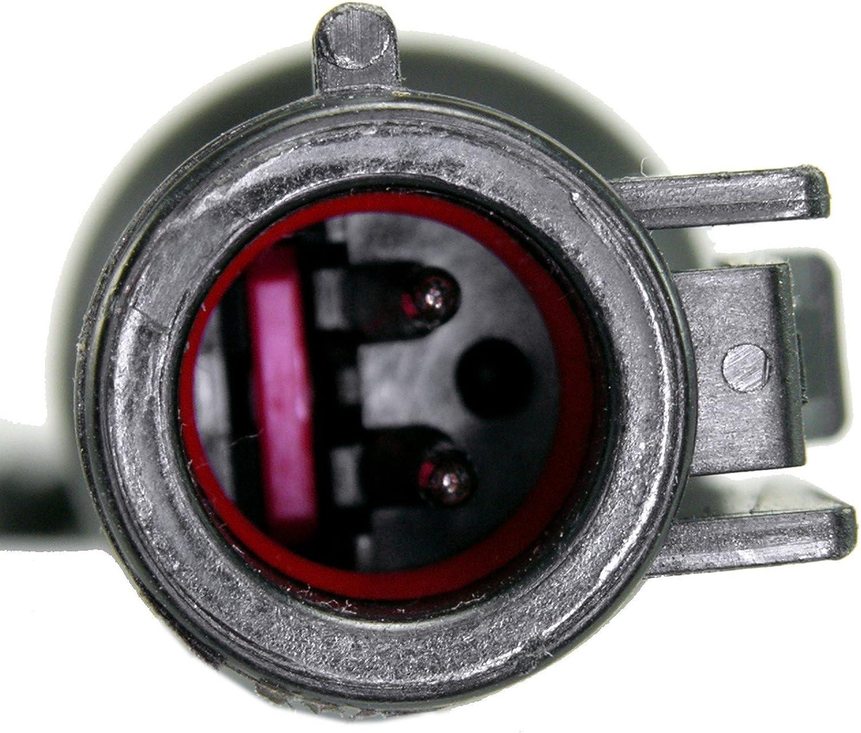 Holstein Parts 2ABS0327 ABS Speed Sensor