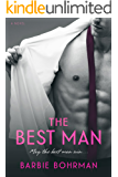 The Best Man (Allen Brothers Series Book 1)