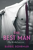 The Best Man (Allen Brothers Series Book 1)