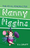 Nanny Piggins and the Rival Ringmaster 5^Nanny Piggins and the Rival Ringmaster 5