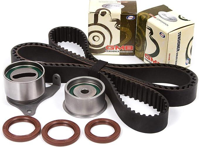 Head Gasket Set Fit 95-98 Toyota Paseo Tercel 1.5 DOHC 16V 5EFE