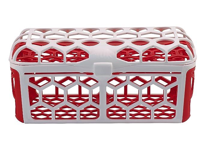 Top 10 Evga Clc 240 Rgb Water Cooling Kit