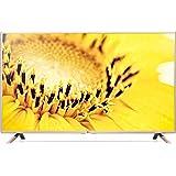 """LG 42LF561V 42"""" Full HD LED TV"""