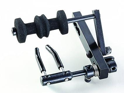 Cheap Price Allen Co Launcher Arrow Rest Sporting Goods