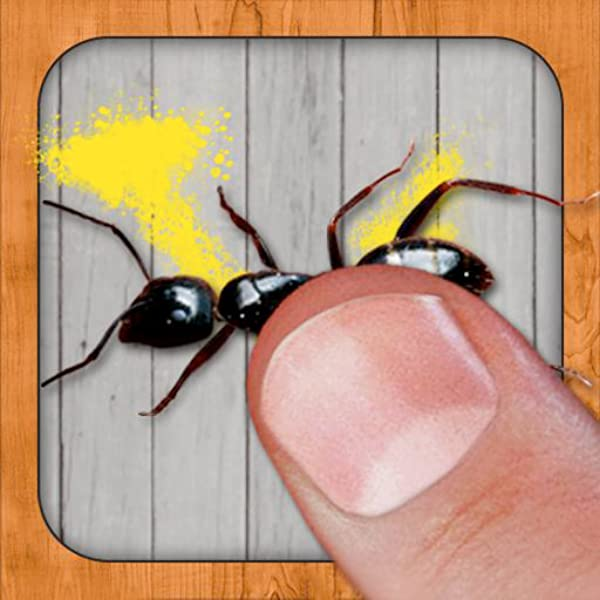 ant smasher game free download for android mobile