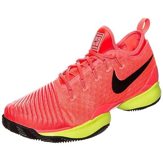 Nike Air Zoom Ultra Fly Low Clay Herren Tennisschuh