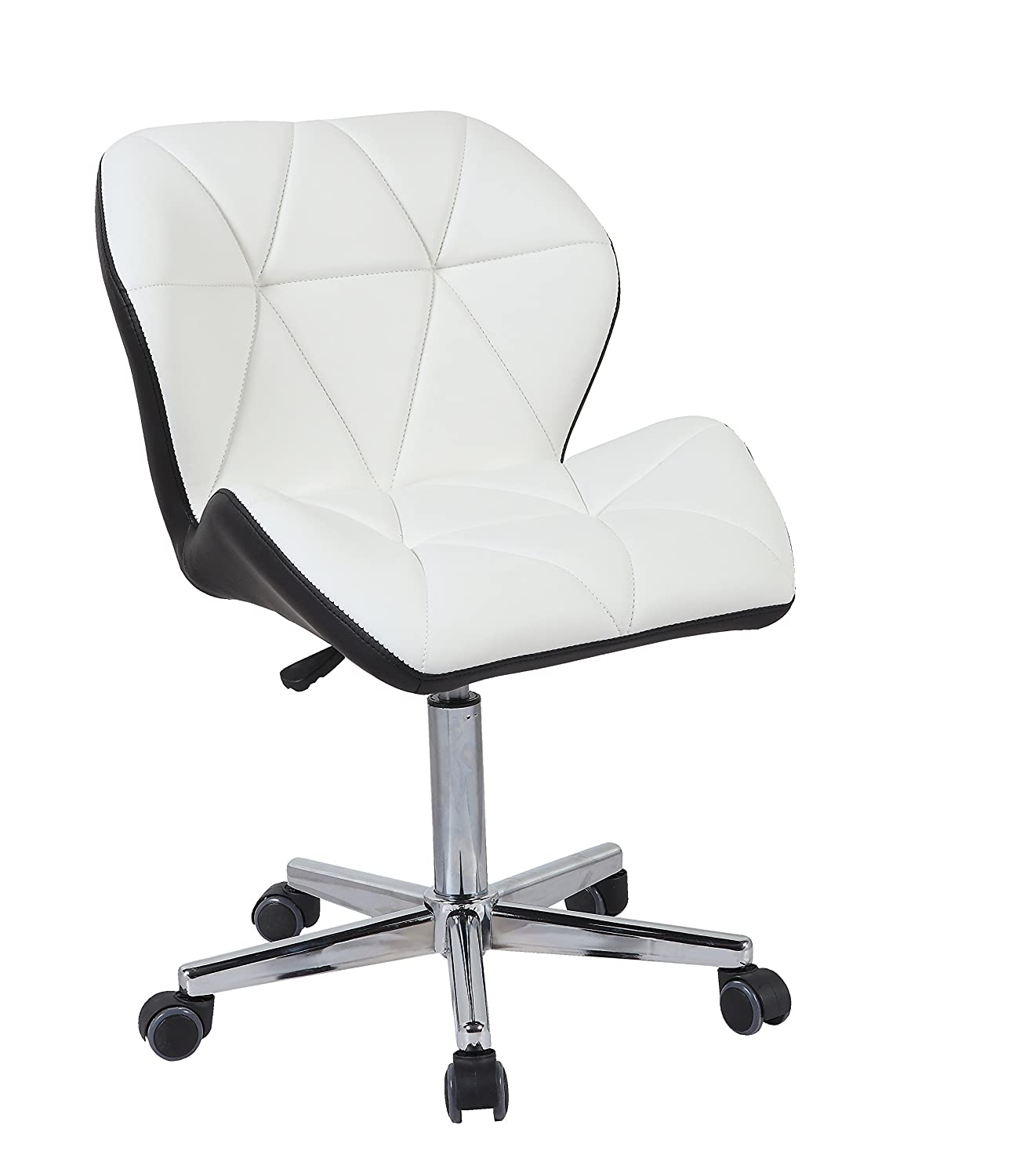 white chair unico canada office modern zuo furniture lifestyle p