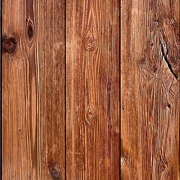 Murando   Vlies Tapete   Deko Panel Fototapete   Wandtapete   Wand Deko    10 M