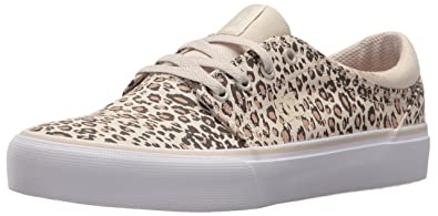 Tx Mode SeBaskets Dc Trase Shoes Et FemmeChaussures Sacs Yfy7b6gv