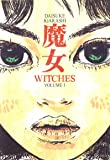 Witches - Volume 1