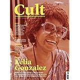 Cult #255 – Lélia Gonzalez