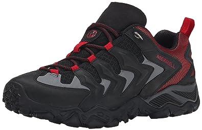 Merrell Chameleon Shift Ventilator' Hiking Shoe (Men)