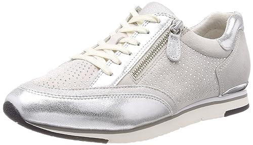 f55f548f330e4f Gabor Women s Casual Derbys  Amazon.co.uk  Shoes   Bags