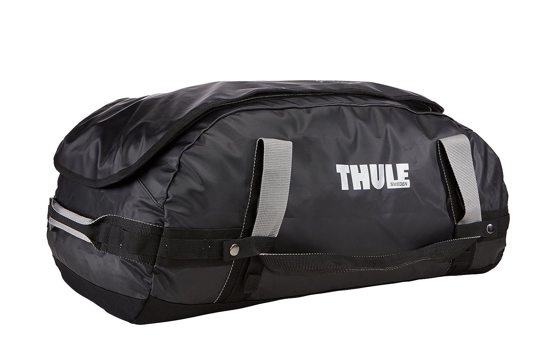 Thule Chasm 40L Duffle Bag