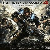 Gears of War 4 /