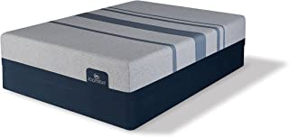 product image for SERTA iCOMFORT BLUE MAX 1000 PLUSH CAL KING MATTRESS