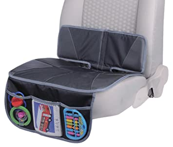 Amazon.com: Jolly Jumper Car Seat Mat: Baby